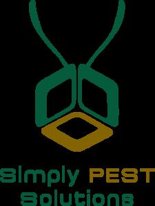 15888_Logo FINAL_PRN